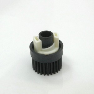 Fuser Drive Gear For Samsung SCX-4200 SCX-4300 SCX-4600 Printer (JC66-01202A JC66-00340A)