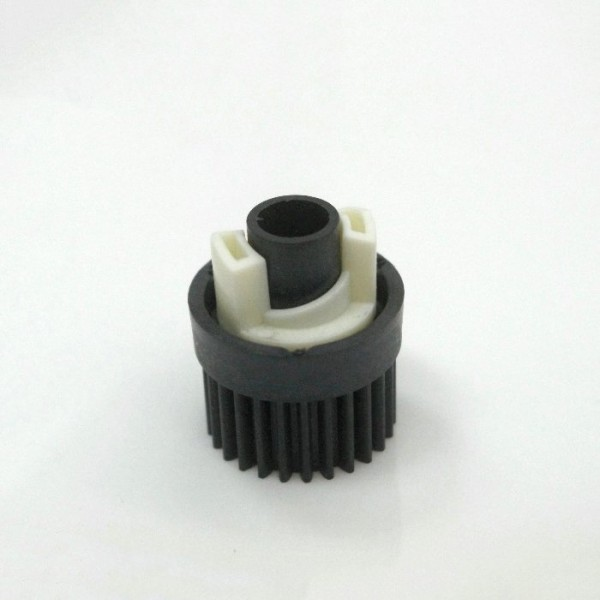 Fuser Drive Gear For Samsung SCX-4200 SCX-4300 SCX-4600 Printer (JC66-01202A JC66-00340A)