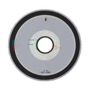 Encoder Timing Disk For Canon IP2870 Printer
