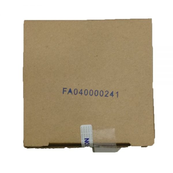 Print Head FA04000 FA04010 For Epson L130 L220 L360 L380 L405 L565 Printer