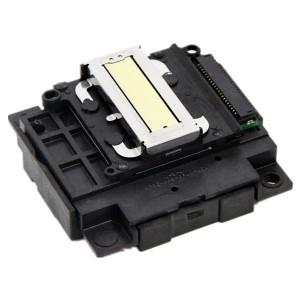 Print Head FA11000 For Epson M100 M200 M105 M205 Printer
