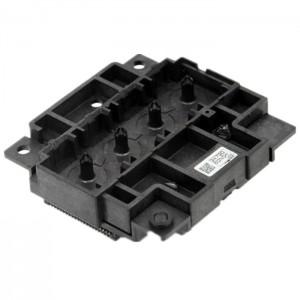 Print Head FA11000 For Epson M100 M200 M105 M205 Printer