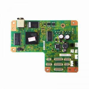Formatter Board For Epson Stylus Photo T60 Printer (2154014)