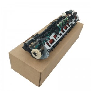 Fuser Assembly For Canon LBP-6000 6010 6018 6030 MF3010 Printer (RM1-6920)