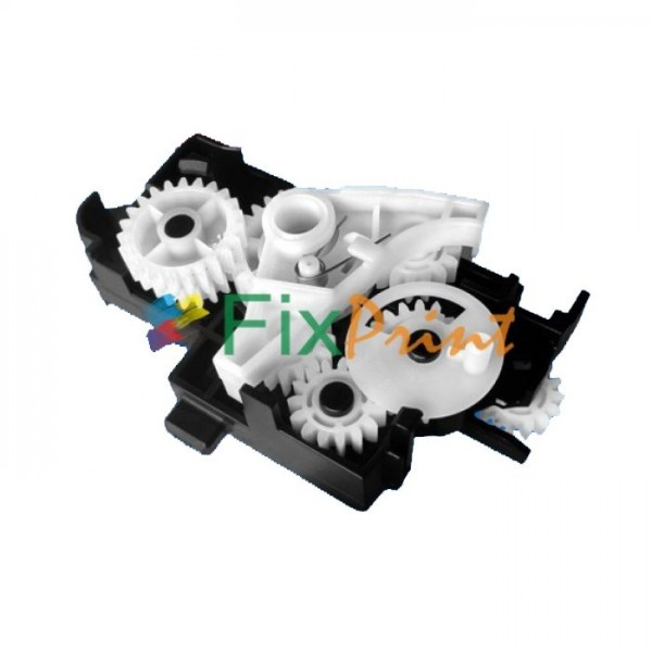 Gear Set Mechanical Side For Canon IP2870 Printer