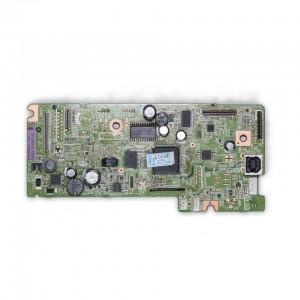 Formatter Board For Epson L355 L358 Printer (2158970)