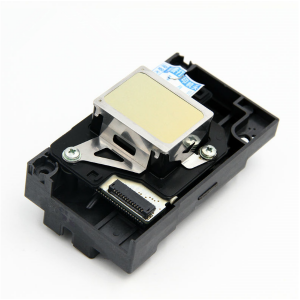 Print Head F180040 For Epson L800 L805 L810 L850 Printer