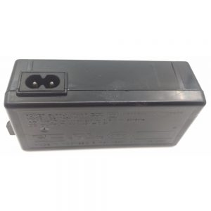 Power Supply For Epson L110 L130 L210 L220 L360 L380 M200 Printer (2162219 2149973 2153843 2193510)