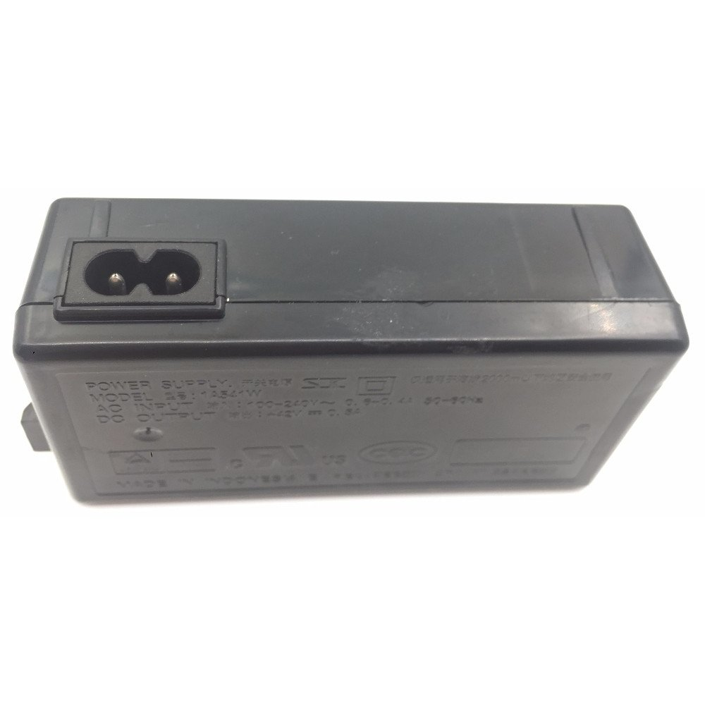 Power Supply For Epson L110 L130 L210 L220 L360 L380 M200 Printer (2162219)
