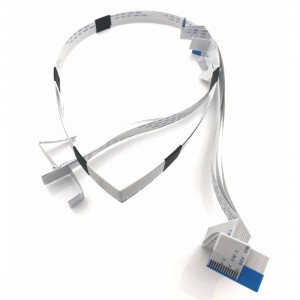 Print Head Cable Assy For Epson L800 Printer (1550842)