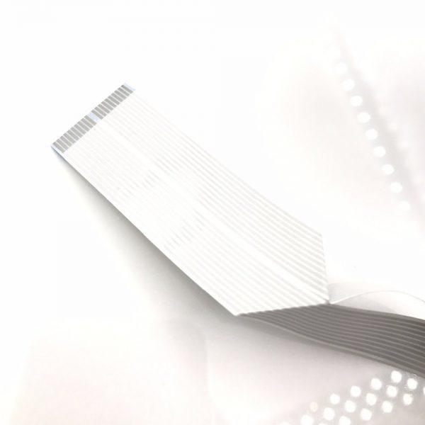 Print Head Cable For Epson L110 L210 L220 L360 L380 Printer (2141060)