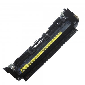 Fuser Assembly For HP LaserJet 1020 1018 Printer (RM1-2096-000)