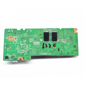 Formatter Board For Epson L220 Printer (2173128)