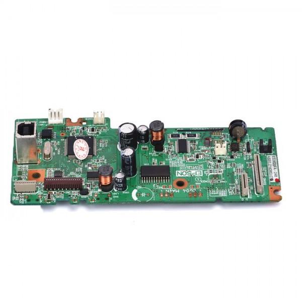 Formatter Board For Epson L220 Printer (2173128)