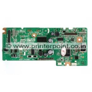 Formatter Board For Epson L380 Printer (2177137) (2190334)