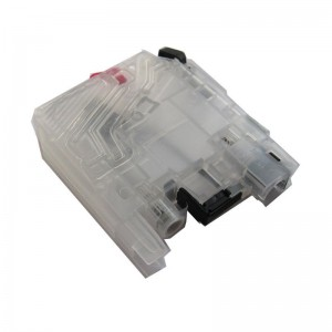 Printer Consumables | Ink Cartridges Toners & Accessories - Printer