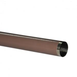 Fuser Film Sleeve For HP LaserJet P1505 M1522 Printer (RG5-1522 RM1-4209)