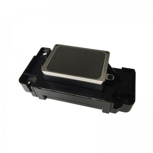 Print Head F166000 For Epson R230 R230X R350 Printer