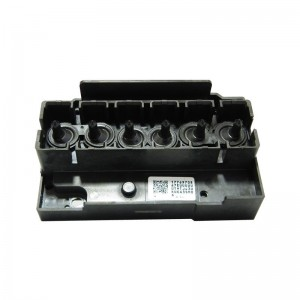 Print Head F173090 For Epson 1390 L1800 Printer