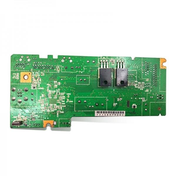 Formatter Board For Epson L130 Printer (2166064)