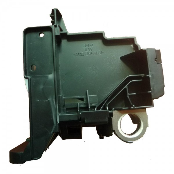 Carriage Unit CR Assy For Epson L1800 Printer (1685335, 1625529)