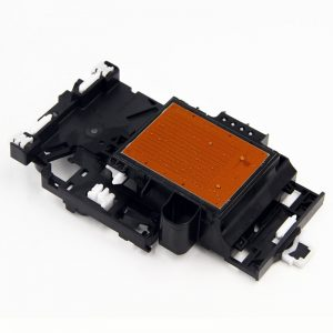 Print Head LK6584001 For Brother MFC-J2310 MFC-J2510 MFC-J3520 MFC-J3720 Printer