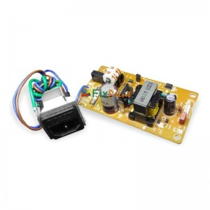Power Supply Board For Brother DCP-J125 Printer