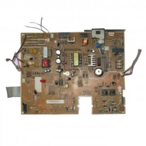 Power Supply Board For HP LaserJet 1000 Printer (RG0-1094)