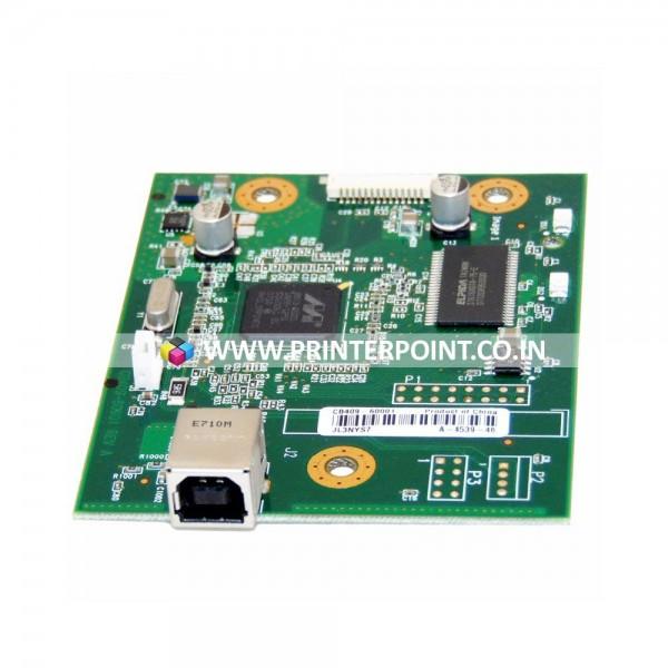 Formatter Board For HP LaserJet 1020 1018 Printer (CB406-60001)