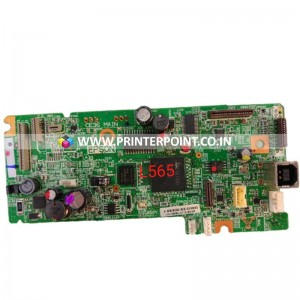 Formatter Board For Epson L565 Printer (2181532)
