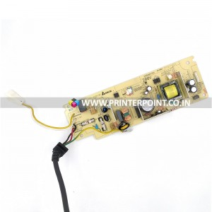 Power Supply For Brother HL-L2321D Printer