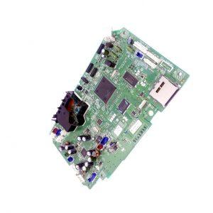 Formatter Board For Brother MFC-J415W Printer (LT1072051)