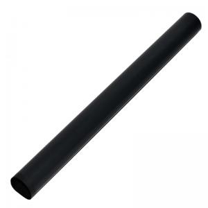 Fuser Film Sleeve For HP LaserJet P1505 P1606 M1522 Printer (RG5-1522 RM1-4209)