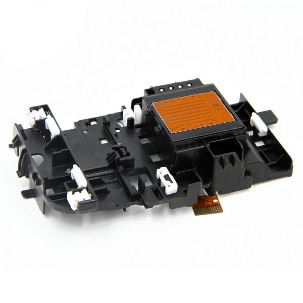 Print Head LK7633001 For Brother DCP-T300 DCP-T500W Printer