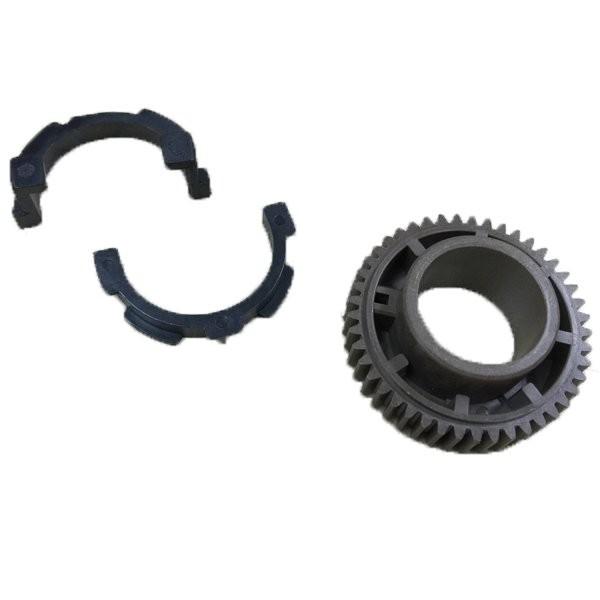 Fuser Gear & Bush Set For Samsung ML-2850 ML-2851 SCX-4824 SCX-4828 Printer