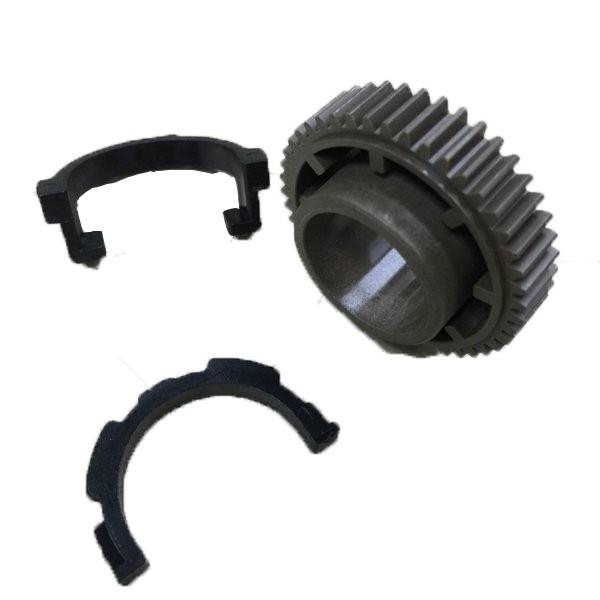 Gear & Bushing Set For Samsung ML-2850 ML-2851 SCX-4824 SCX-4828 Printer
