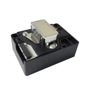 Print Head F185020 F185000 F185010 For Epson L1300 T1100 Printer