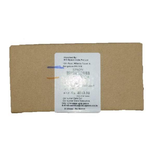 Print Head FA04000 FA04010 For Epson L120 L130 L210 L220 L360 L380 Printer