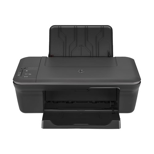 Refurbished Hp Deskjet 1050 All In One Multi Function
