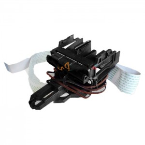 Carriage Unit For Canon MG2470, MG2570 Printer