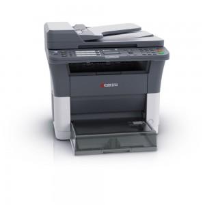 Unboxed Kyocera FS-1120MFP Monochrome Multi Function Laser Printer
