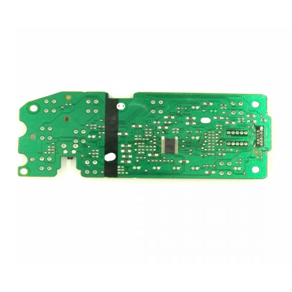 Control Panel Assembly For Canon PIXMA MP287 Printer