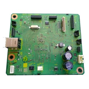 Formatter Board For Canon Pixma MG3570 Printer