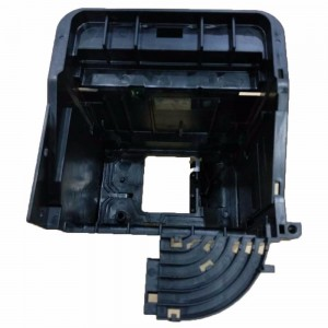 Carriage Unit CR Assy For Epson L805 Printer (1683681)