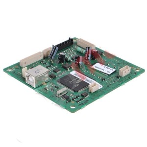 Formatter Board For Xerox Phaser 3117 Printer