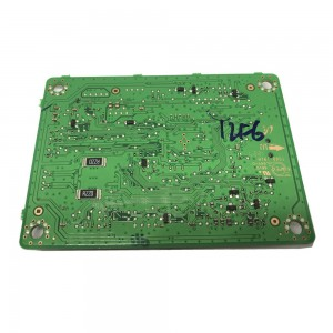 Formatter Board For Samsung ML-2160 ML-2161 ML-2165 Printer