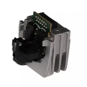 Print Head F078010 For Epson LX-50 LX-300 LX-300+ LX-300+II	LX-1170 LX-1170II Printer
