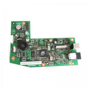 Formatter Board For HP LaserJet M1212NF M1213NF Printer (CE832-60001)