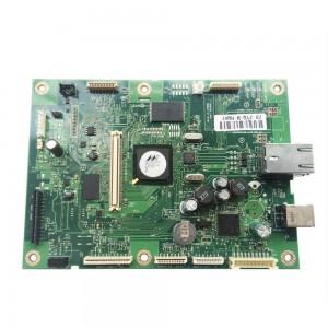 Formatter Board For HP LaserJet M425DN M425DW Printer (CF229-60001)