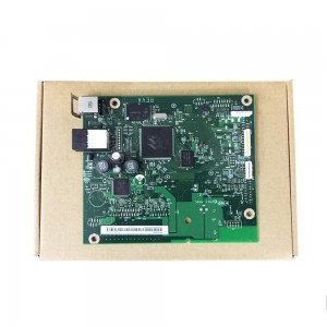 Formatter Board For HP M435NW Printer (CZ237-60001)